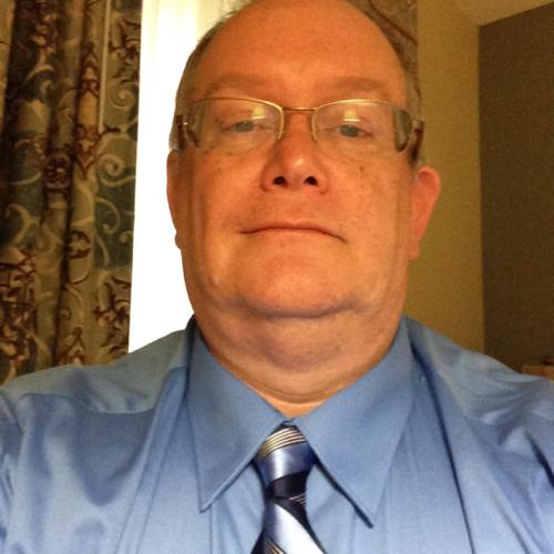 Lee Carter linkedin profile