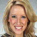 Jessica Kelly Rose linkedin profile