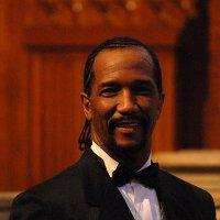 Dr. Herbert V.R.P. Jones linkedin profile