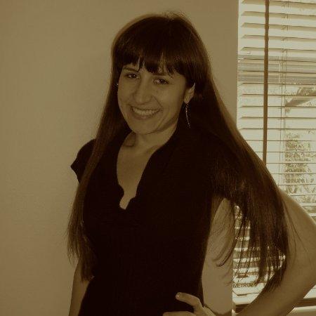 Audrey Peck linkedin profile