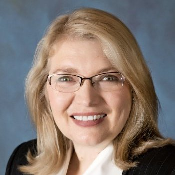 Linda King Johnson linkedin profile