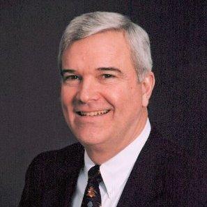 J David Osborn linkedin profile