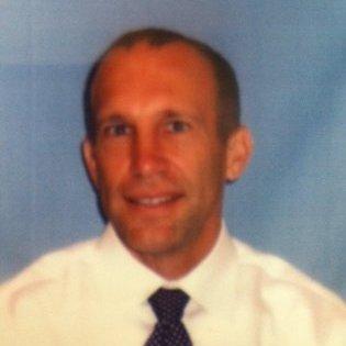 William Beckwith Jr linkedin profile