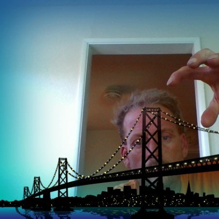 Charles B Holton linkedin profile