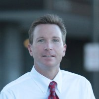 Mark J. Davis linkedin profile