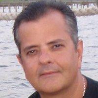 Peter Mendiola