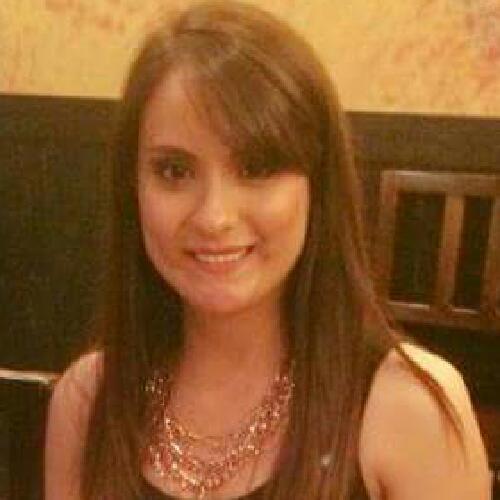 Angela Acosta linkedin profile