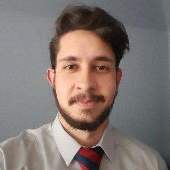 Jorge Miguel Sanchez Cereijo linkedin profile