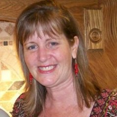 Kimberly Simms linkedin profile