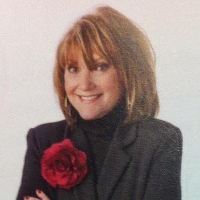 Beth Clay
