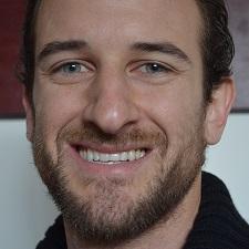 Brett Goldberg