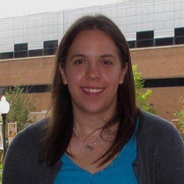 Sarah Bowers linkedin profile