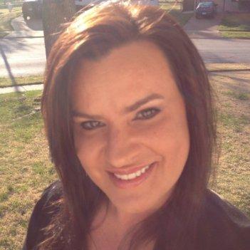 Jennifer Ballard linkedin profile