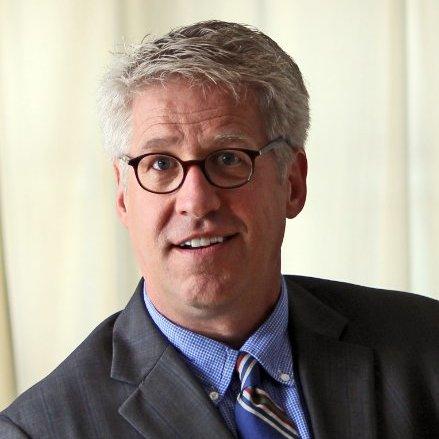 Brian Olmstead