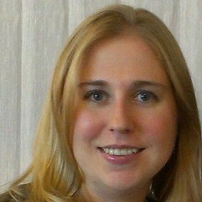 Jennifer Beard linkedin profile