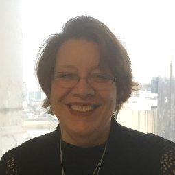 Victoria Walter linkedin profile