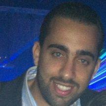 Juan Carlos Pomares Lopez linkedin profile
