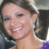 Sandra Lee linkedin profile
