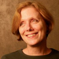 Janet Bates linkedin profile