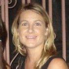 Sara Allen linkedin profile