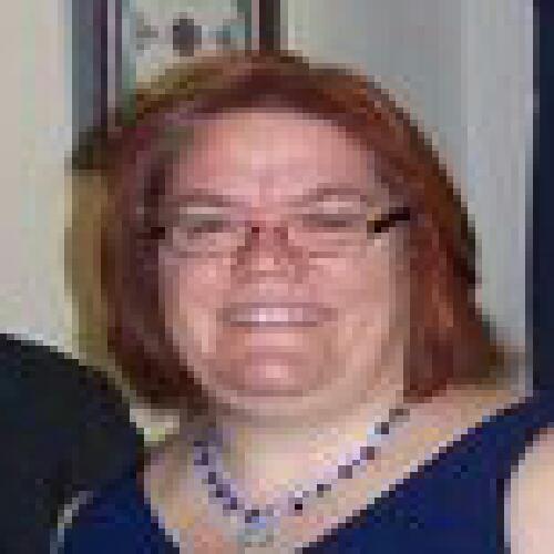Jennifer Doherty linkedin profile
