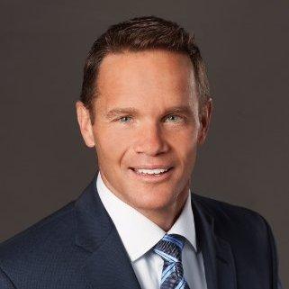 Steven J. Anderson linkedin profile