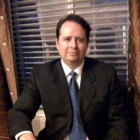 Martin J. Acosta linkedin profile