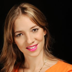Katy Fernandez