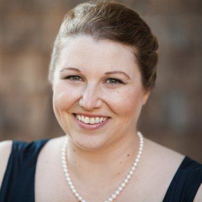 Heather Campbell Waterman linkedin profile
