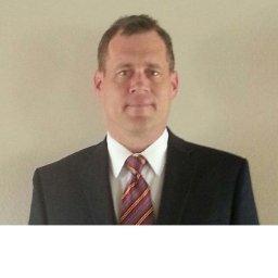 ROBERT JACQUES linkedin profile