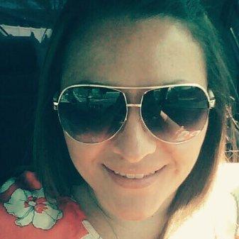 Jessie Barnes linkedin profile