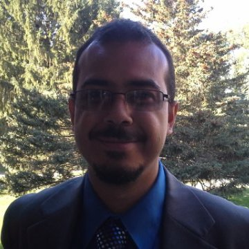 Christian Cruz Santiago linkedin profile