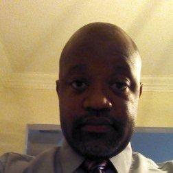 Frederick Davis linkedin profile