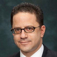 Robert J. Ward linkedin profile