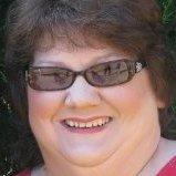 Paula Ashworth