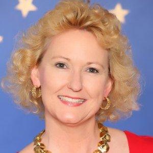 Pauline Boyd