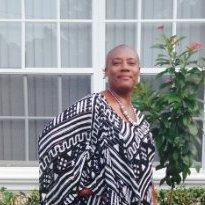 Dr. Jacqueline Smith linkedin profile