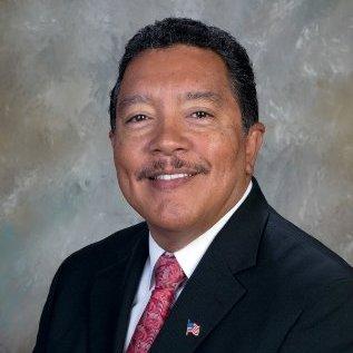 Jose Angel Molina M.B.A. linkedin profile