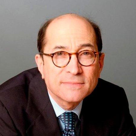 Paul Sandler