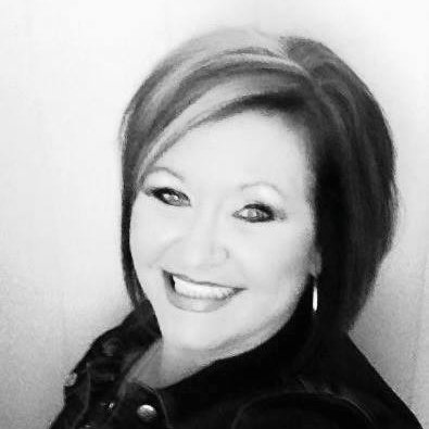 Kathy (Kat) L. Evans Mitchell linkedin profile