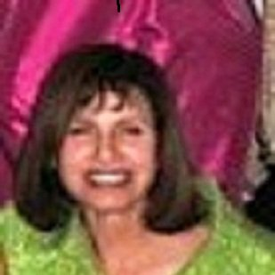Barbara Reiner
