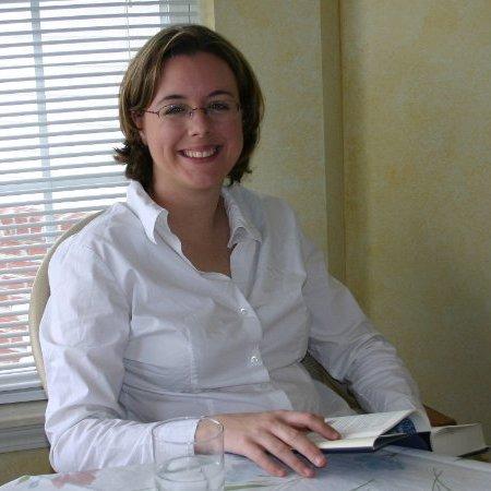 Kelly Hickey