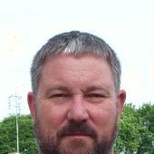 David K. Ward linkedin profile