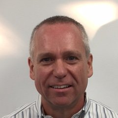 Jim Dooley linkedin profile