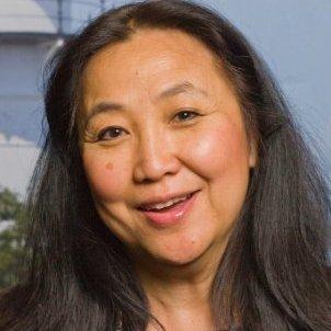 Denise Martin linkedin profile