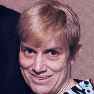 Beverly Fagan