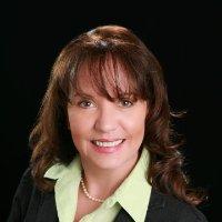 Elizabeth Murphy Associate Broker , GRI, ABR, SRES linkedin profile