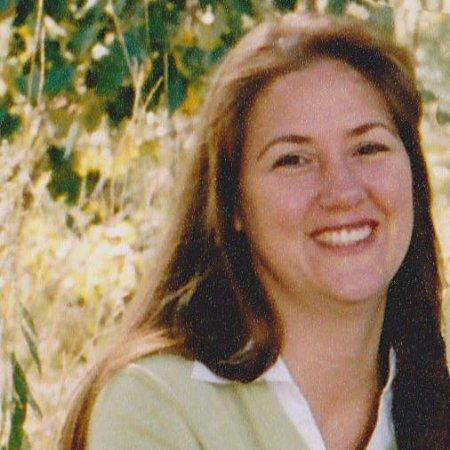 Beth Carlton