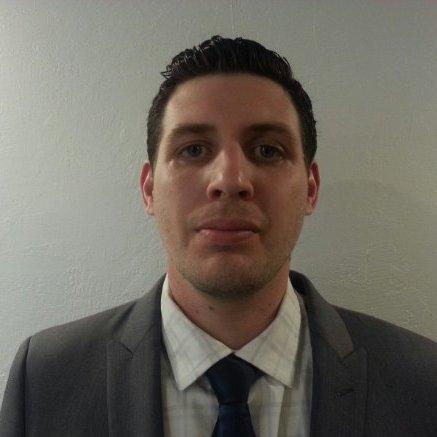 Timothy Gutierrez linkedin profile