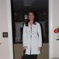 Elizabeth Stuckey Murphy linkedin profile